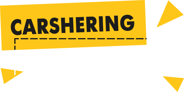 Carsharing-Promocode.ru